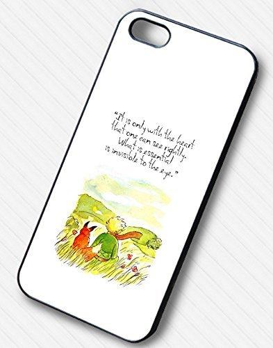 logo-design-paris-hermes-for-funda-iphone-6-and-funda-iphone-6s-case-v5z8ho