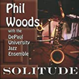 Song For Sass - Phil Woods