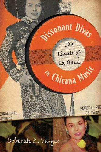 dissonant-divas-in-chicana-music-the-limits-of-la-onda