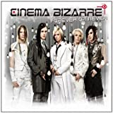 Forever Or Neverby Cinema Bizarre