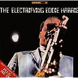 The Electrifying Eddie Harris / Plug Me In