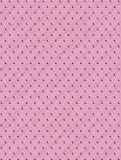 Cuttlebug A2 Embossing Folder, Swiss Dots
