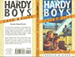 Hostages of Hate (Hardy Boys Casefiles)