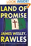 Land Of Promise (Counter-Caliphate Ch...