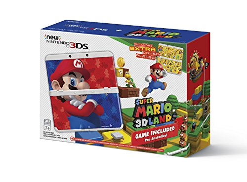 new-nintendo-3ds-super-mario-3d-land-edition