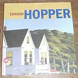 echange, troc Carter E. Foster, Collectif - Edward Hopper