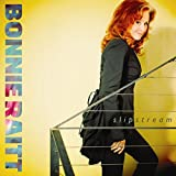 Songtexte von Bonnie Raitt - Slipstream