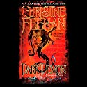 Dark Demon: Dark Series, Book 16 Audiobook by Christine Feehan Narrated by Richard Ferrone