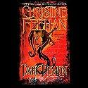 Dark Demon: Dark Series, Book 16 (       UNABRIDGED) by Christine Feehan Narrated by Richard Ferrone
