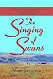 img - for The Singing of Swans book / textbook / text book