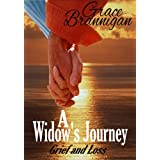 A Widow's Journey