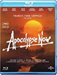 Apocalypse Now (Special Edition) (2 B...