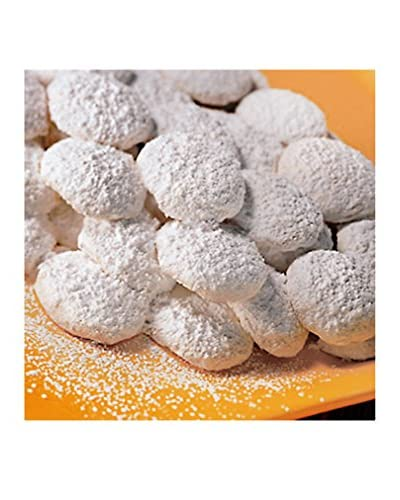 Byrd Cookie Company Georgia Peach Cookies, 2lb