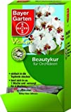 Bayer Beauty-Kur für Orchideen 20ml