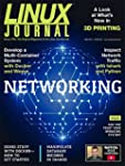 Linux Journal June 2015 (English Edit...