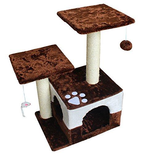 cat litter box enclosure plans