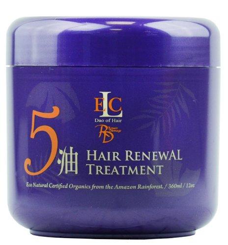ELC Dao of Hair RD Repair Damage #5 Hair Renewal Treatment - 12.2 oz