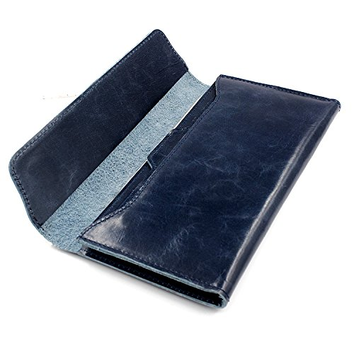 sac-a-bandouliere-extensible-pour-femmes-demedo-100-cuir-sac-extra-multi-cartes-cache-verrou-magneti
