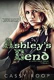 Ashleys Bend (Celtic Knot Book 1)