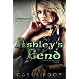 Ashley's Bend (Celtic Knot Book 1) ~ Cassy Roop