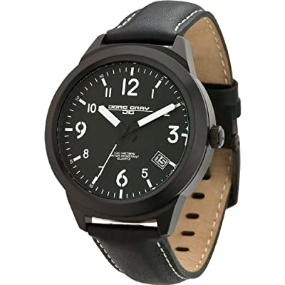 Jorg Gray - JG1950-15 Men's Watch