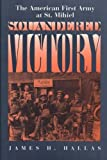 img - for Squandered Victory: The American First Army at St. Mihiel by James H. Hallas (1995-01-24) book / textbook / text book