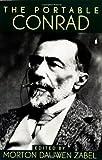 The Portable Conrad (Portable Library) (0140150331) by Conrad, Joseph