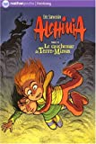 Alchimia, Tome 6 (French Edition) (2092521381) by Eric Sanvoisin