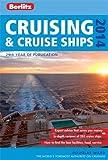 Berlitz Cruising & Cruise Ships 2014