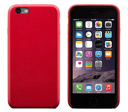 iphone-6-plus-6s-plus-funda-futlex-trasera-funda-de-autentico-cuero-rojo-ultra-fino-diseno-y-corte-p