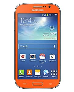 Samsung GT I9060