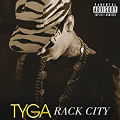 Rack City (Album Version (Explicit))
