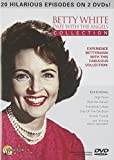 Betty White: Date With the Angels