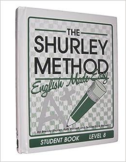 how to speak in english easy method