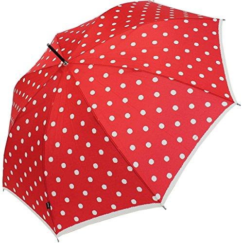 knirps-parapluie-cannes-colore-ouverture-automatique-88cm-femme-morifs-a-poids-rouge