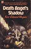 Death Angel's Shadow (Coronet Books) (0340250798) by Wagner, Karl Edward