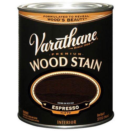 rust-oleum-241412h-varathane-oil-base-stain-quart-espresso