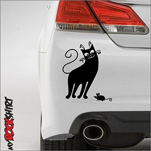 alta-qualita-funny-cute-gatto-con-mouse-adesivo-piastrelle-circa-30-cm-adesivo-per-auto-adesivo-da-p