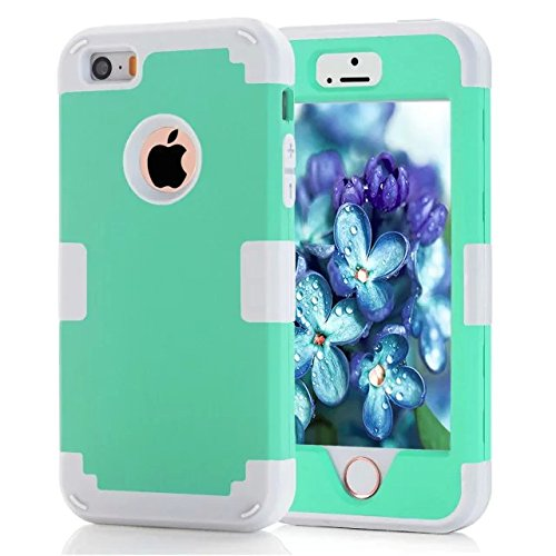 iphone-5s-case-candy-color-series-lantier-hybrid-of-soft-silicone-interior-and-hard-pc-exterior-shie