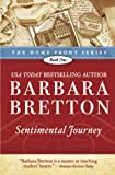 img - for Sentimental Journey (Home Front - Book 1): The Home Front Series (Volume 1) book / textbook / text book