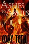 ASHES to ASHES: a Mystery Suspense Th...