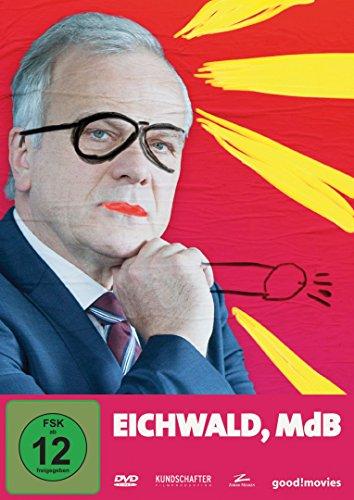 Eichwald MdB - Staffel 1