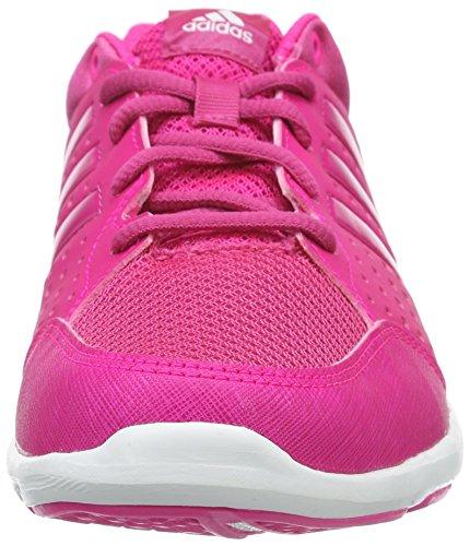 adidas-Arianna-III-Zapatillas-de-running-Mujer