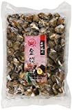 Havista Dried Shiitake Mushrooms Outdoor Log Grown, 8.8 Ounce
