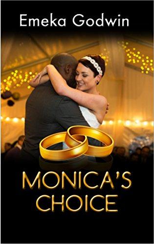 Free Kindle Book : MONICA