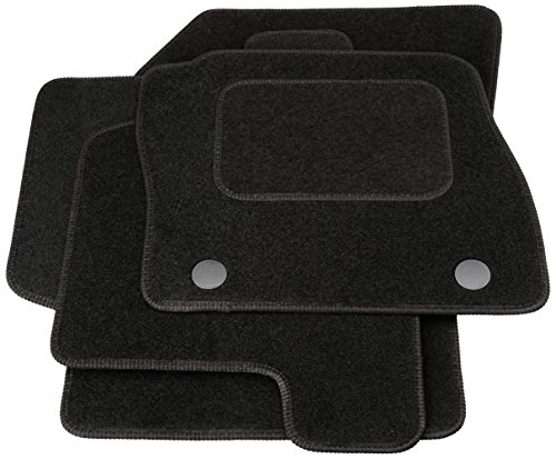 classic-car-mats-fd31-tailored-for-ford-focus-2011-onwards