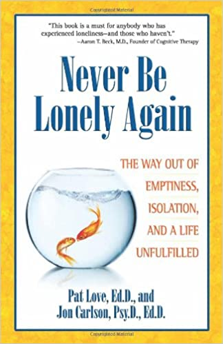 Top 10 Self-Help Books About Loneliness - Online Psychology Degree Guide