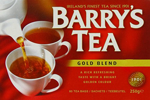 barrys-gold-blended-tea-bags-red-label-pack-of-3