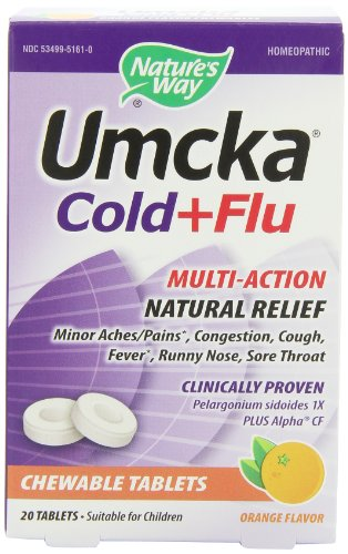 what can cure a cold sore zicam