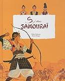 """Afficher """"Si j'étais samouraï"""""""